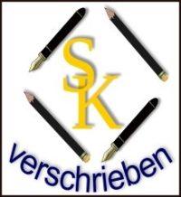 sabine_kruber_02