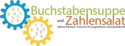 Kirchheim-legasthenie-dyskalkulie